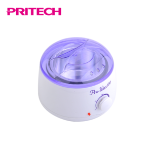 PRITECH Professional Mini Durable Temperature Setting ABS Wax Heater With Good Price