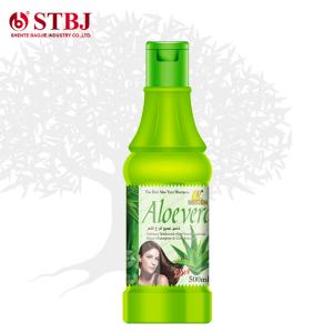 ROUSHUN hair dye shampoo