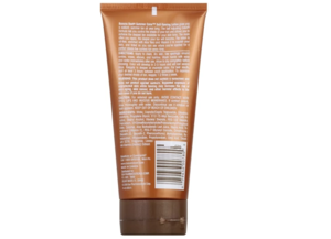 Summer Color Self Tanning Lotion/Sunless tanning Cream