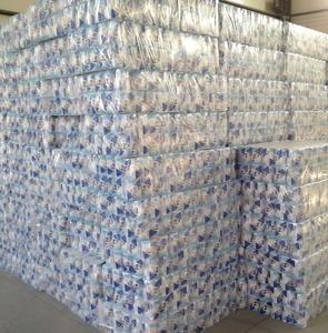 Bulk Toilet Paper >> Wholesale Bulk Cheap Toilet Paper Roll Tissue Jinjiang