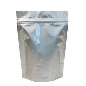 Wholesale organic 100% pure pearl powder