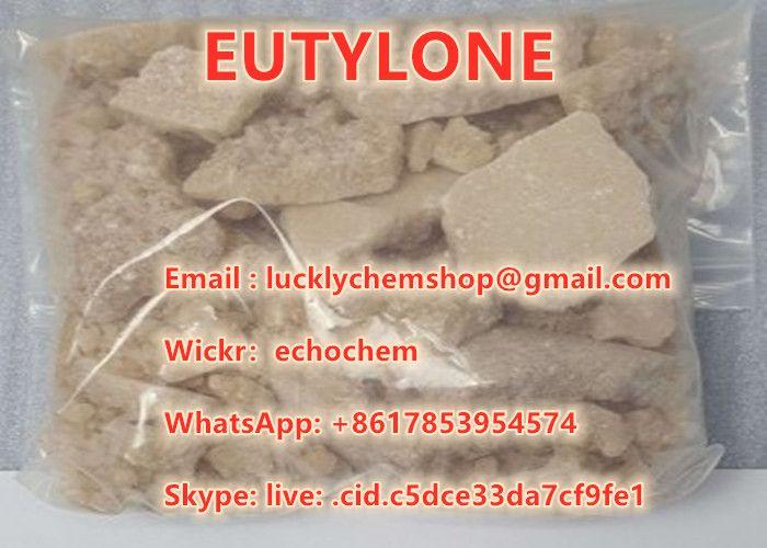 Eutylone research chemical eutylone EU eu stimulant eutylone crystal