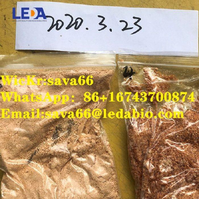 factory sell 5fmdmb2201 5fmdmb2201 powder china supplier(WicKr:sava66, WhatsApp:86+16743700874)