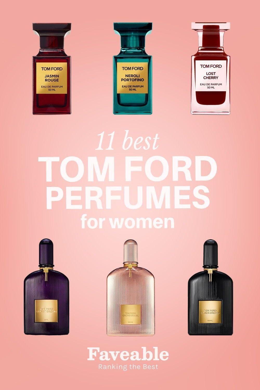 Tom Ford Perfume Wholesale