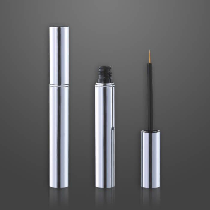 Eyeliner tubes