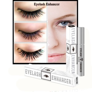 B-Queen Eyelash Enhancer Serum OEM Oil Free Mascara for Eyelash Extensions