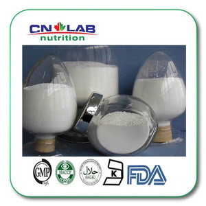 Factory Provide Water Soluble Natural Nano Pearl Powder