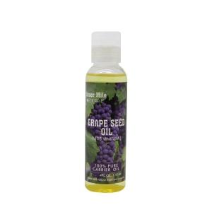 Firming Lightening Moisturizer Nourishing carrier oil/Massagel Oil/Essential Oil for body care