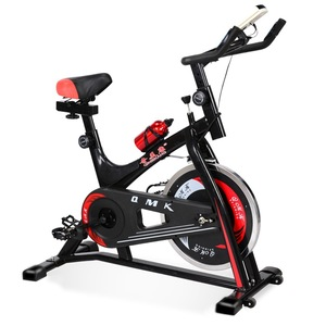 Fitness Spinning Bike for Home Body Building Sport Equipment Machine indoor cycling stationary Exercise Bicycle