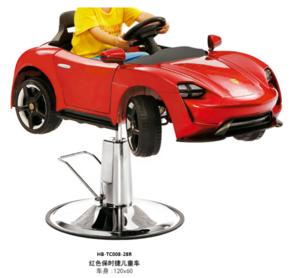 hair salon equipment for children barber chair for children HB-A403