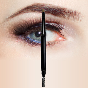 High Quality Wholesale Waterproof Private Label Eyebrow Pencil