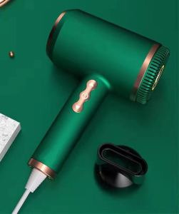 MINI Commercial High Speed Air Flow Electric Ionic Best Professional Salon Mini Hand Hold Householder Hair Dryer