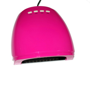 nail polish dryer Better quality nail led ccfl lamp gel