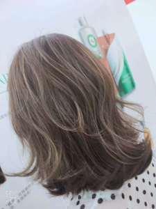 OEM Private Label Cashcow Excellence Colour Dye Permanent Hair Color Cream Wholesale Price