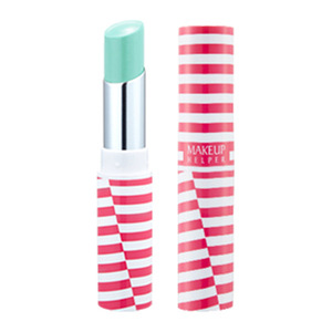 Popular new producing MAKEUP HELPER ALL DAY WITH LIPBALM