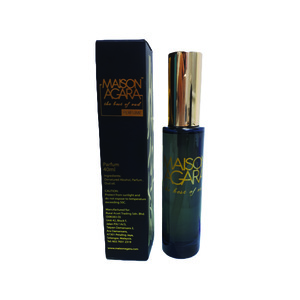 Wholesale Malaysia Made Roll-On Tree Oil Perfume