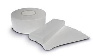 Wholesale Nonwoven Depilatory Wax Strips
