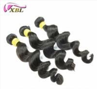 New Arrival Filipino Virgin Hair Factory Supply Hair Extension