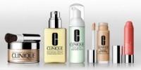 Clinique cosmetics for sale