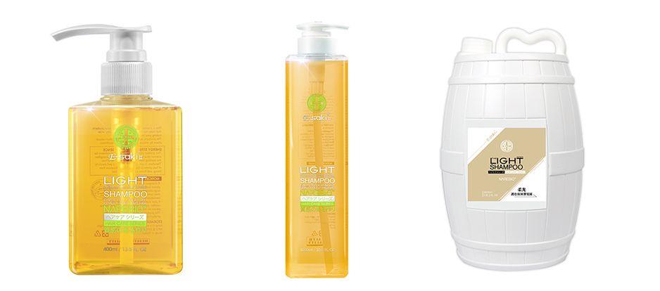 Best Quality Color Retention & Hydratant Shampoo