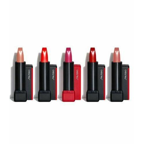 Nars, Maybelline, Christian Dior, Christian Louboutin, Too Faced, Jane Iredale, Anna Sui, Shiseido Lipsticks