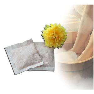 100% nature Herbs Foot Bathing Spa Powder Chinese Foot bath powder herbs foot bath powder