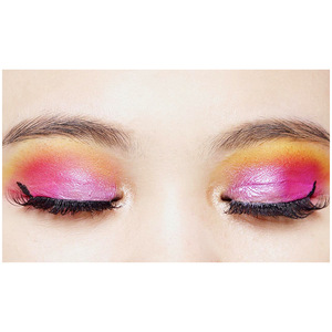 2019 New Make Up Cosmetics custom glitter 35 colors private label eyeshadow palette