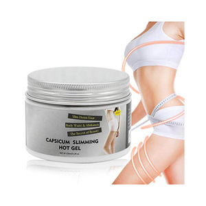 Anti Cellulite Cream for Reducing Appearance of Cellulite