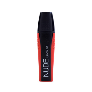 Colour Riche Never Fail Lip Liner