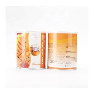 depilatory wax tins,Depilatory Natural Hot/warm Wax in Tin/Can ,depilatory wax roller cartridges