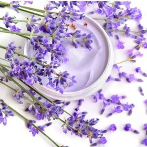 Lavender essential oil 100% high quality cosmetic grade Lavender Essential Oil at wholesale rate