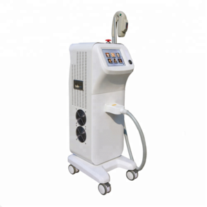 New design Home use shr ipl removal machine painless hair remover shr ipl machine