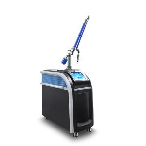 picosecond laser Machine Pico laser Tattoo Removal Laser Equipment