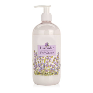 Private label best wholesale lavender black skin body whitening lotion