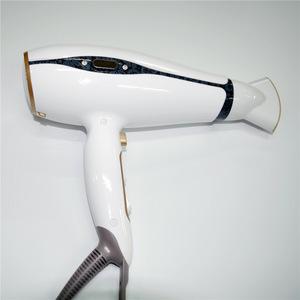 Selling diamond shine hair dryer hood professional AC motor portable hood dryer
