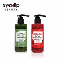 [EYENLIP] Ceramide Bubble Cleanser 2 Types - Korean Skin Care Cosmetics