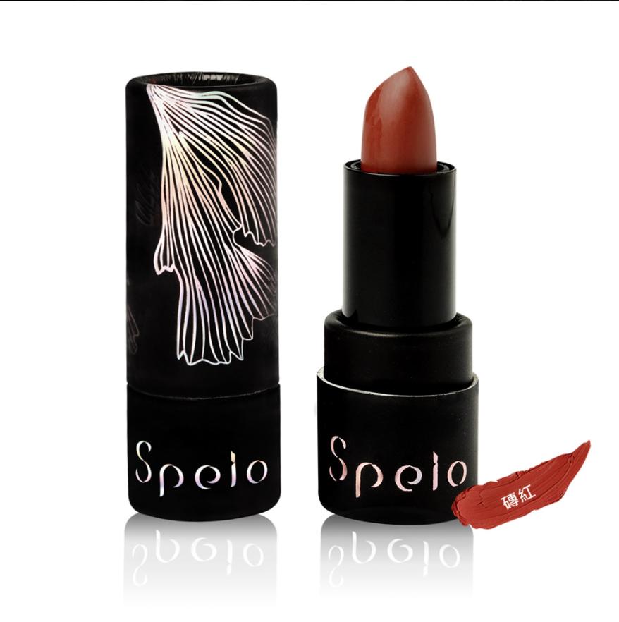 Speio Mini Matte lipstick Floral Fantasy Collection - Love at Brick Road