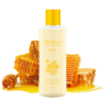 Korean cosmetics OEM/ODM HYDRO ENRICHED HONEY TONER