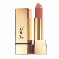 Rouge Pur Couture Satin Lipstick Collection