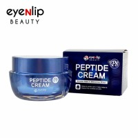 [EYENLIP] Peptide P8 Cream 50g - Korean Skin Care Cosmetics