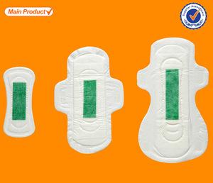 Brand Name Sanitary Napkin Manufacturer, Wholesale Sanitary Pad For Women, Negative Ion Sanitary Napkin