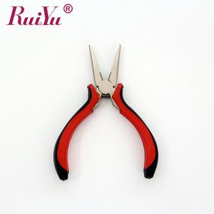 hair braiding tool/professional hair extension removal tool/hair extension remover plier