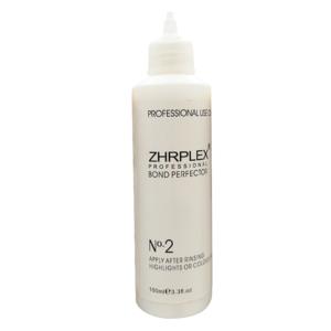 Hair protein treatment products collagen hair rebonding cream straighten permanent