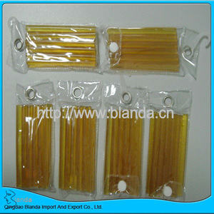 Hair Tool/Hair Extension Keratin Glue