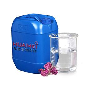 Natural Rose Hydrosol Moisturizing Rose Water Provide wholesale
