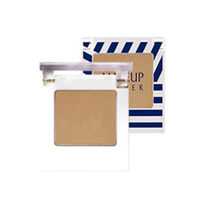 New products most popular ALL DAY WITH EYE SAHDOW