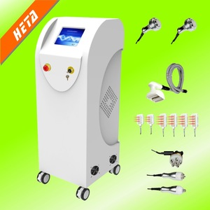 One Year Warranty peel facial care Diamond Microdermabrasion machine
