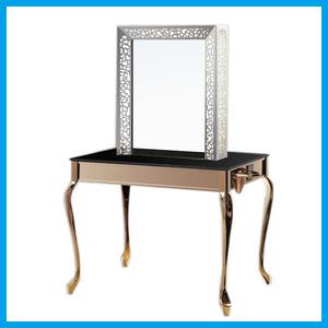 stainless steel hair salon mirror equipment CM100A