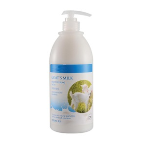 the boody wash best antibacterial body wash factory brand name bath shower gel