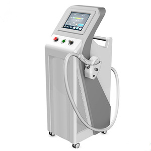 Weifang huamei diode laser 808 hair removal laser hair removal permanent Laser for hair